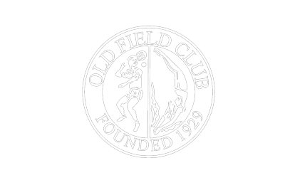 Old Field Club Logo